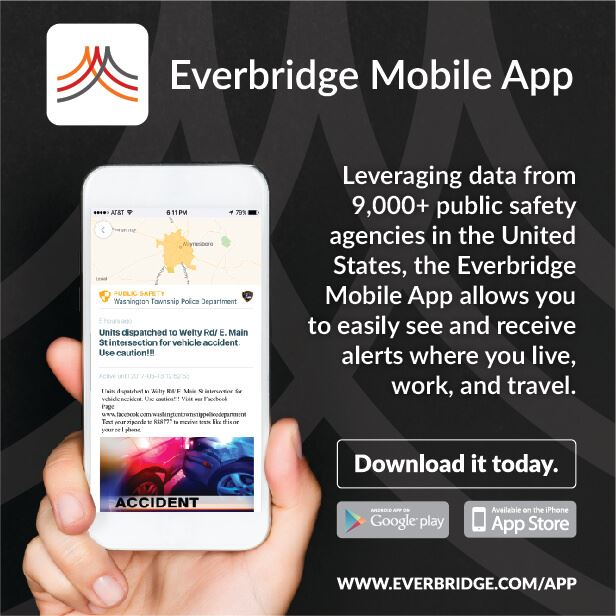 Everbridge-Mobile-App-Promo-STATE-AND-LOCAL-GOV-2