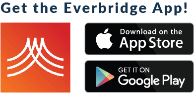 Everbridge App Opens in new window